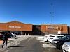 Image 5 of Walmart Burlington (N) Supercentre, Burlington