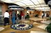 Image 3 of Arkansas Children's Hospital, Little Rock