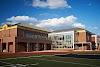 Image 4 of Alabama State University, Montgomery