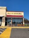 Image 3 of Cafe Rio Mexican Grill - Falls Church, Seven Corners