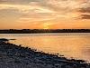 Image 3 of Fogland Beach, Tiverton