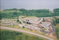 River Ledge Health Care And Rehabilitation Center