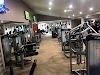 Image 1 of Newtown YMCA, Northampton, Bucks