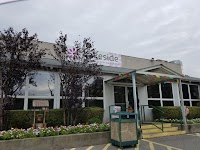 Lakeside Adult Day Health Care Center