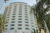 Image 3 of Hotel San Diego Suites Governador Valadares, Governador Valadares