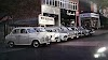 Image 1 of Onions Cars Ltd, [missing %{city} value]