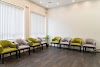 Get directions to Family Dentistry Rutherford