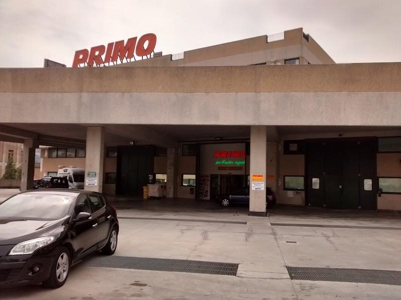 Aziende italia arredamento negozi for Negozi arredamento vicenza
