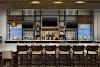 Image 8 of The Hilton Garden Inn - Apopka City Center, Apopka