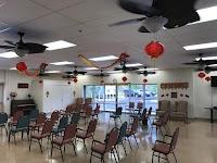 Palolo Chinese Home Respite Center