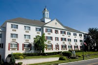 The Chelsea At Fanwood