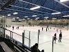 Image 2 of Champlin Ice Forum, Champlin