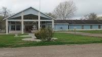 Three Rivers Nursing Home LLC