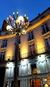 Image 8 of Parking Graslin, Nantes
