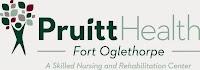 Pruitthealth - Fort Oglethorpe