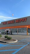Image 6 of The Home Depot, Newark