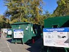 Image 4 of McIntire Road Recycling Center, Charlottesville