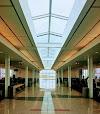 Image 5 of Tulsa International Airport (TUL), Tulsa