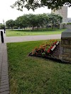 Image 8 of The University of Tulsa, Tulsa