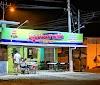 Image 1 of Fruticafés Batidos y Cafés, Palmar Norte, Osa