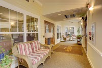 Sunrise Assisted Living At Orchard