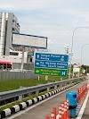 Image 5 of Plaza Tol Sungai Petani Selatan, Sungai Petani