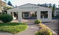 Nehalem Valley Care Center