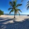 Image 6 of Smathers Beach, Key West