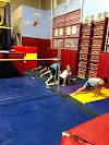 Image 5 of Metropolitan Gymnastics, Kent