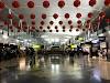 Image 1 of John F. Kennedy International Airport (JFK), Queens