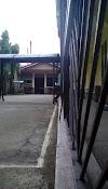 Image 4 of Mount Carmel Montessori Center, San Jose