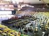 Image 5 of Stadium Indera Mulia, Ipoh
