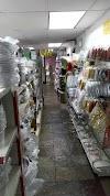 Image 7 of House of Ingredients Bandar Sri Damansara, Kuala Lumpur