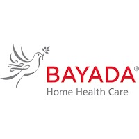 Bayada Home Health Care