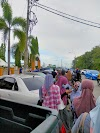 Image 2 of Dewan Sri Guchil, Kuala Krai