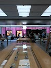 Image 8 of Apple Store - Boca Raton, Boca Raton