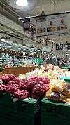 Image 3 of Auchan Bordeaux Mériadeck, Bordeaux