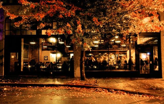 Quinn's Pub