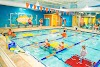 Image 6 of Goldfish Swim School, Wexford