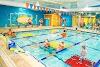 Image 6 of Goldfish Swim School, Wexford