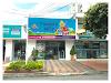 Image 1 of Pañalera de Willy, Bucaramanga