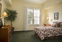 Sunrise Assisted Living At San Marino