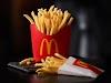 Image 4 of McDonald's, San Francisco