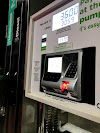 Image 4 of ASDA Fuel Milton Keynes, Bletchley