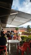 Image 5 of Plaza de Mercado Soacha Compartir, Soacha