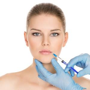 Vitalize Medical Spa
