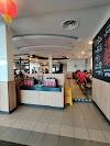 Image 8 of KFC Taman Sentosa Klang, Klang