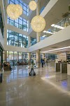 Image 6 of Hospital de Olhos Sadalla Amin Ghanem, Joinville