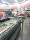 Image 7 of Walmart Burlington (N) Supercentre, Burlington