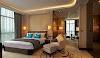 Image 6 of Pacific Regency Hotel Suites, Kuala Lumpur